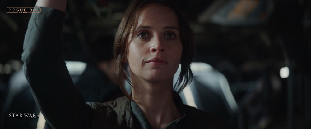 Rogue One-62.png