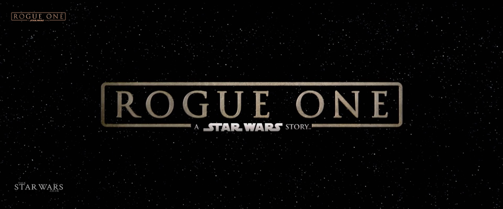 Rogue One-63.png