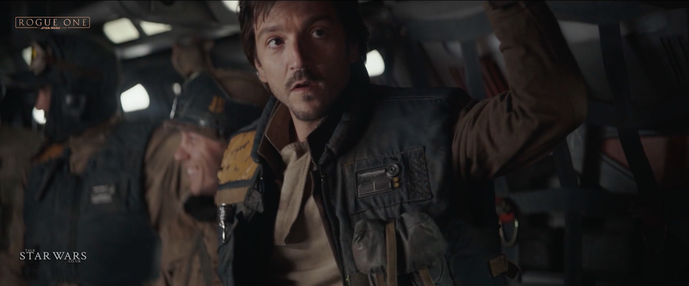 Rogue One-60.png