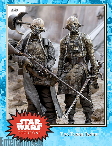swct-base4-r1-two-tubes-twins.jpg