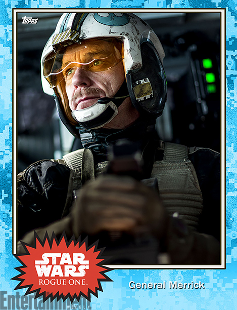 swct-base4-r1-rebel-pilot-1.jpg