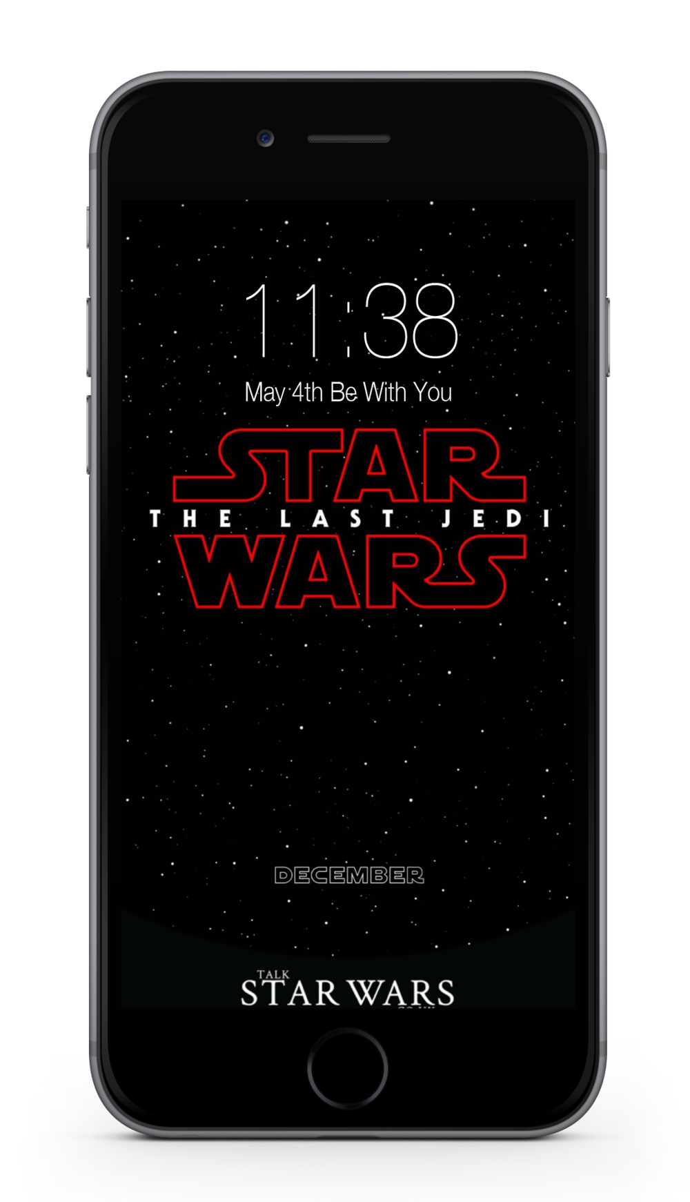 star wars the last jedi wallpapers 67 wallpapers