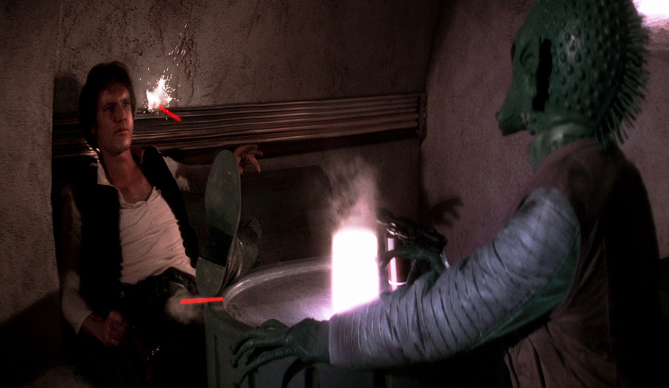 george-lucas-han-shot-first-greedo-shot-first.png