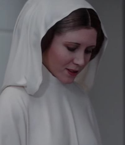 fstoppers-rogue-one-carrie-fisher.png