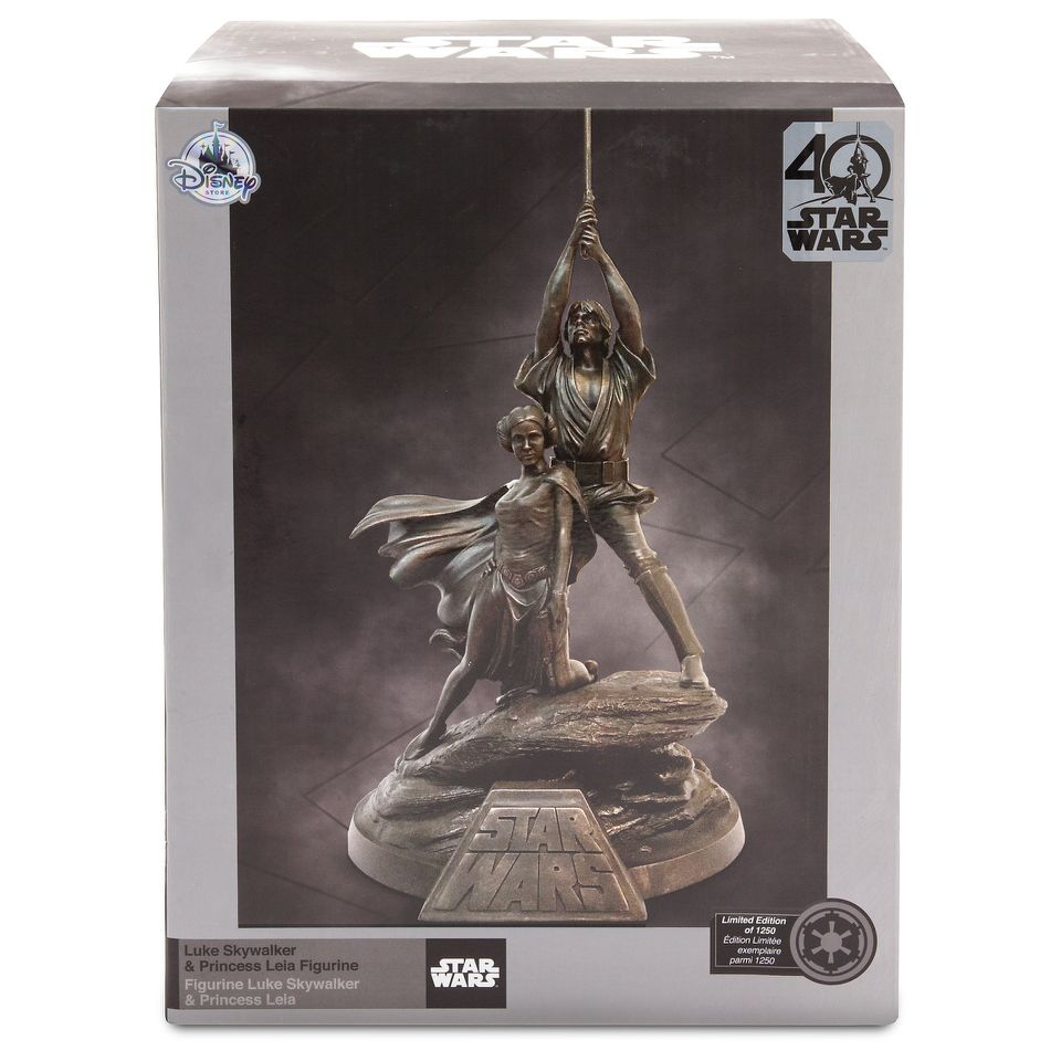 statue in box.jpg