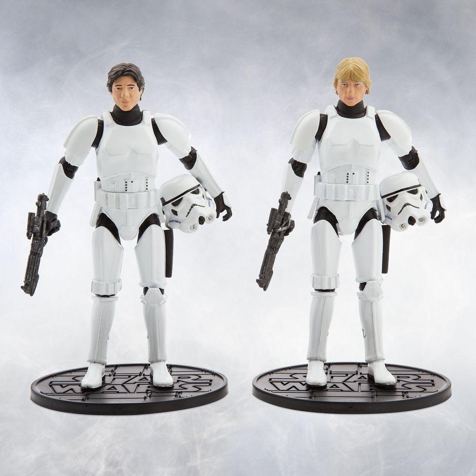 Luke and Han elite open.jpg