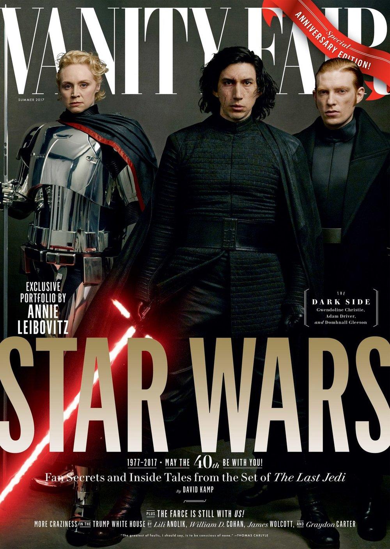 star-wars-cover-2017-VF-02.jpg