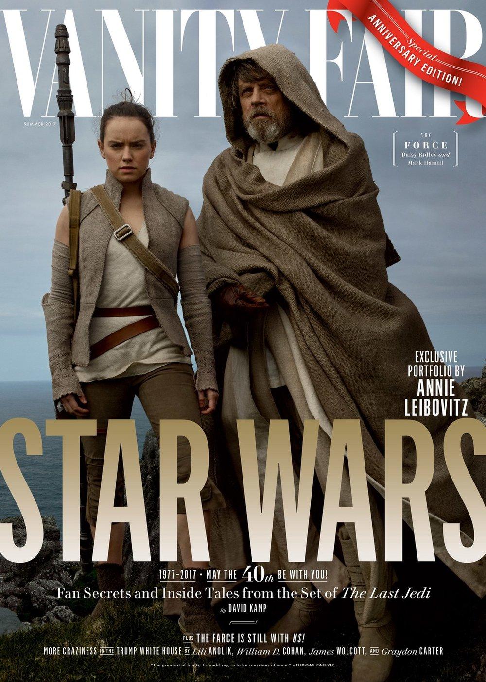 star-wars-cover-2017-VF-01.jpg