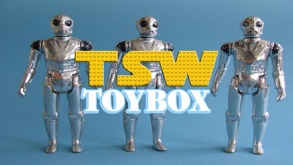 tsw toybox dsd.jpg