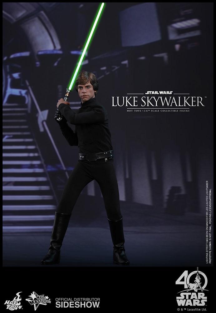 star-wars-luke-skywalker-sixth-scale-hot-toys-903109-01.jpg