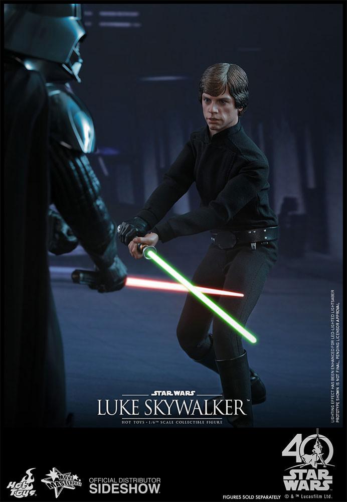 star-wars-luke-skywalker-sixth-scale-hot-toys-903109-02-2.jpg
