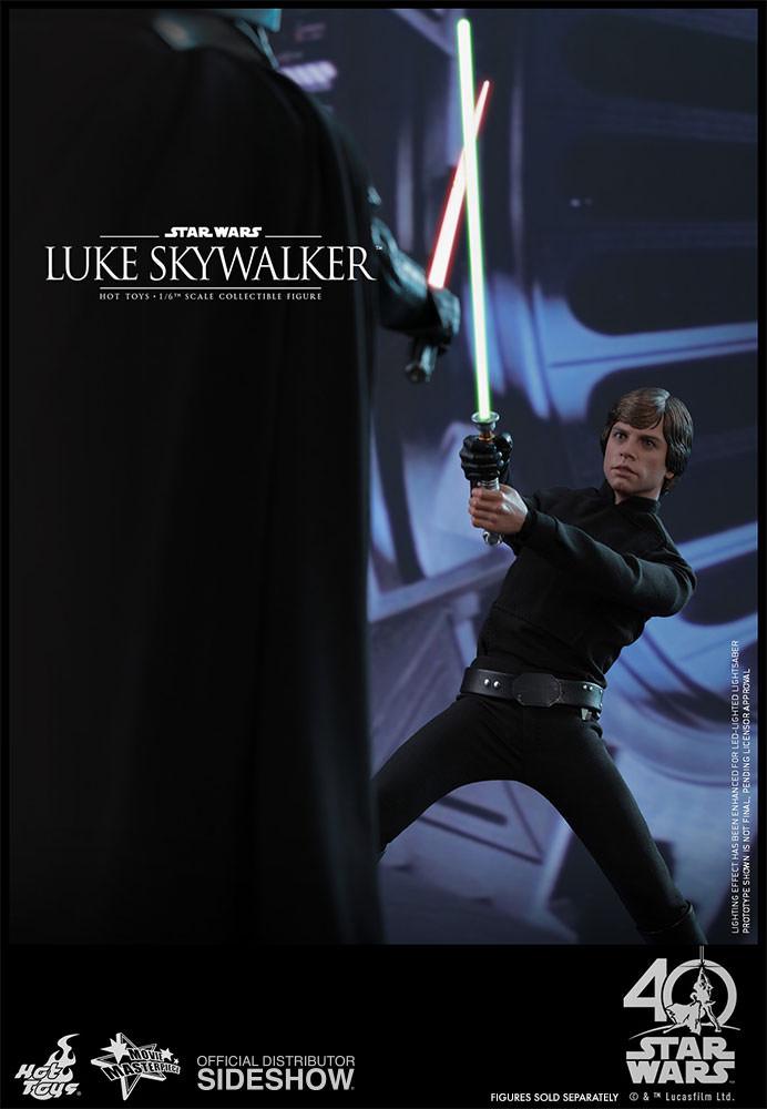 star-wars-luke-skywalker-sixth-scale-hot-toys-903109-03.jpg