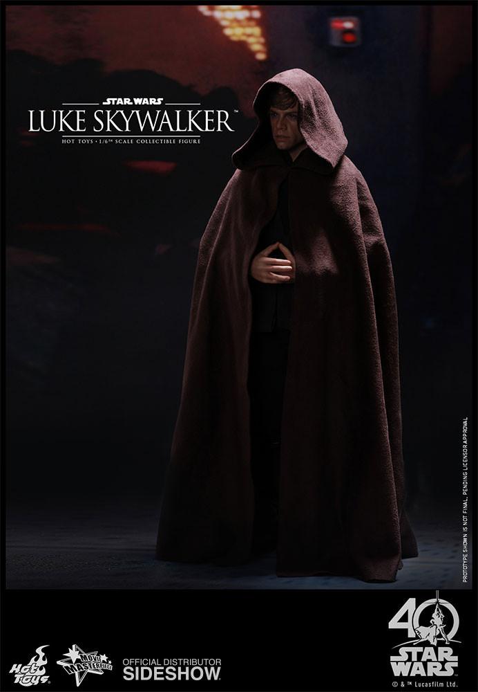 star-wars-luke-skywalker-sixth-scale-hot-toys-903109-04.jpg