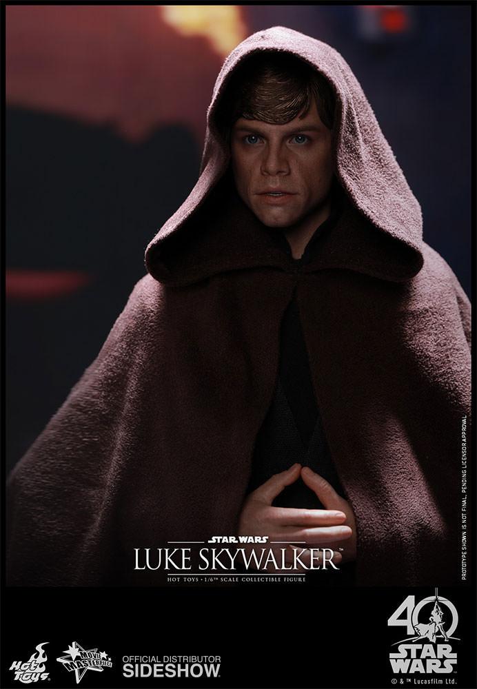 star-wars-luke-skywalker-sixth-scale-hot-toys-903109-05.jpg