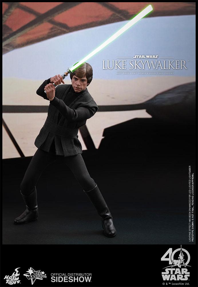 star-wars-luke-skywalker-sixth-scale-hot-toys-903109-07.jpg