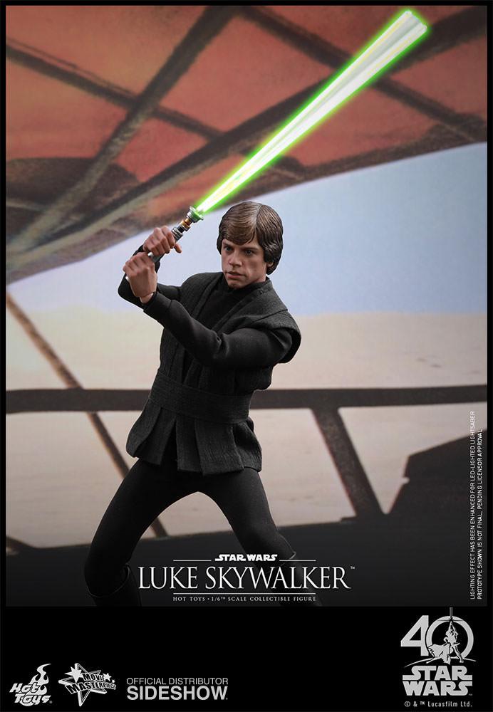 star-wars-luke-skywalker-sixth-scale-hot-toys-903109-09.jpg