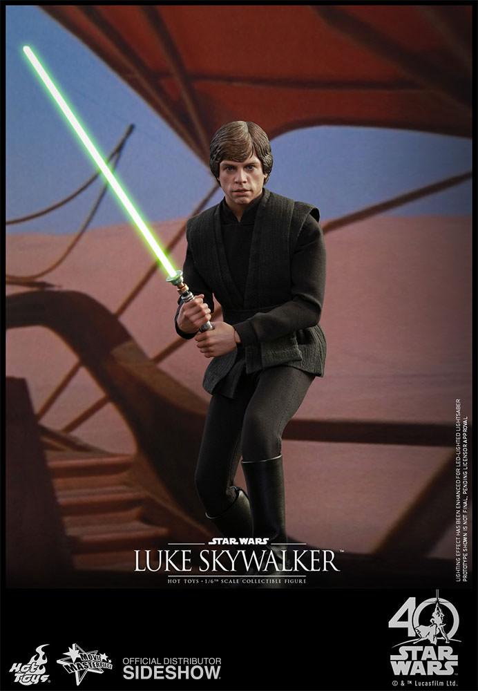 star-wars-luke-skywalker-sixth-scale-hot-toys-903109-10.jpg