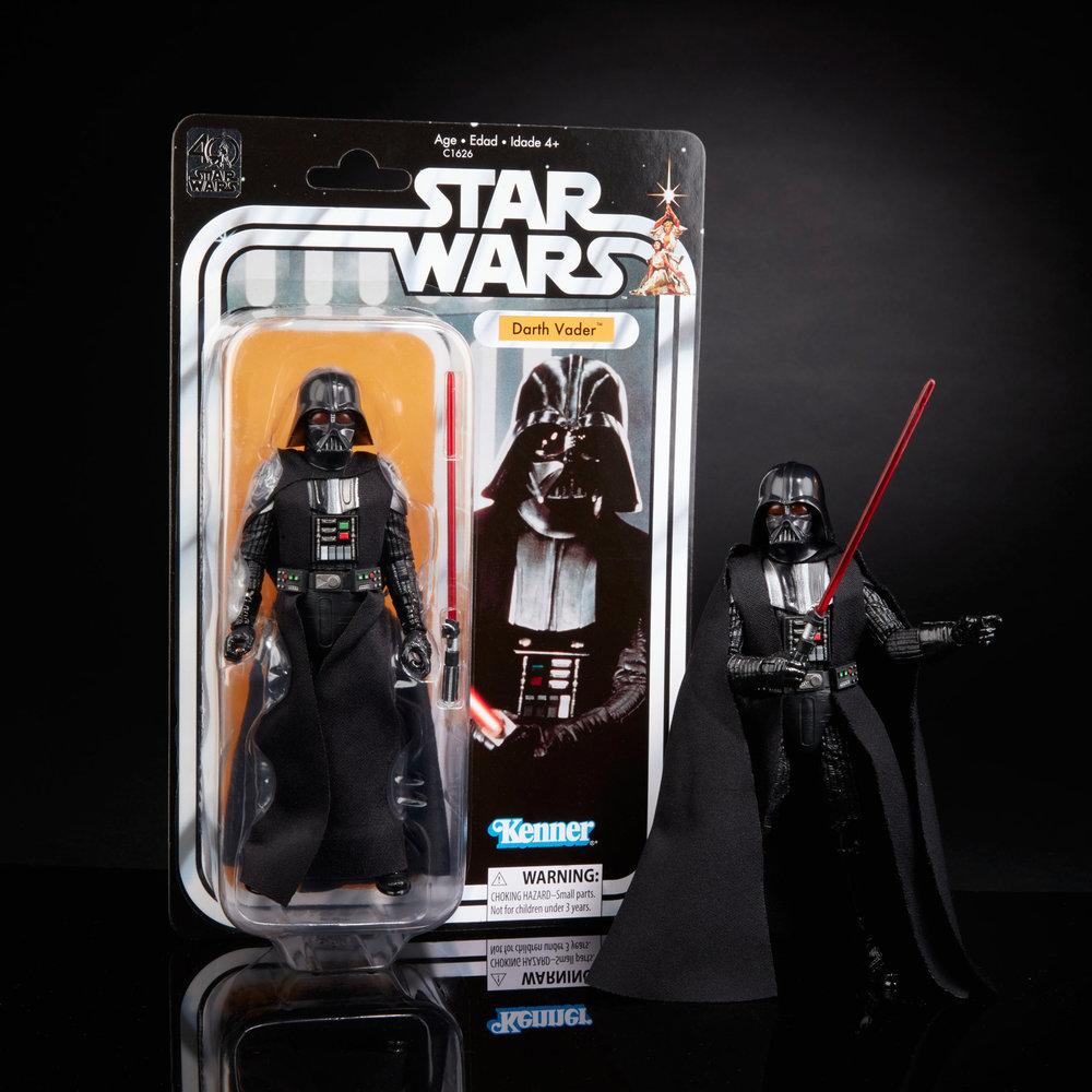 star-wars-black-series-40th-10.jpg