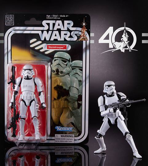 40AC_stormtrooper.jpg