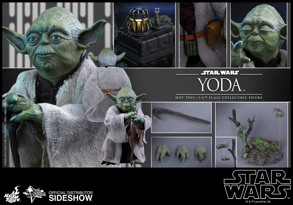 star-wars-yoda-sixth-scale-hot-toys-902738-13.jpg