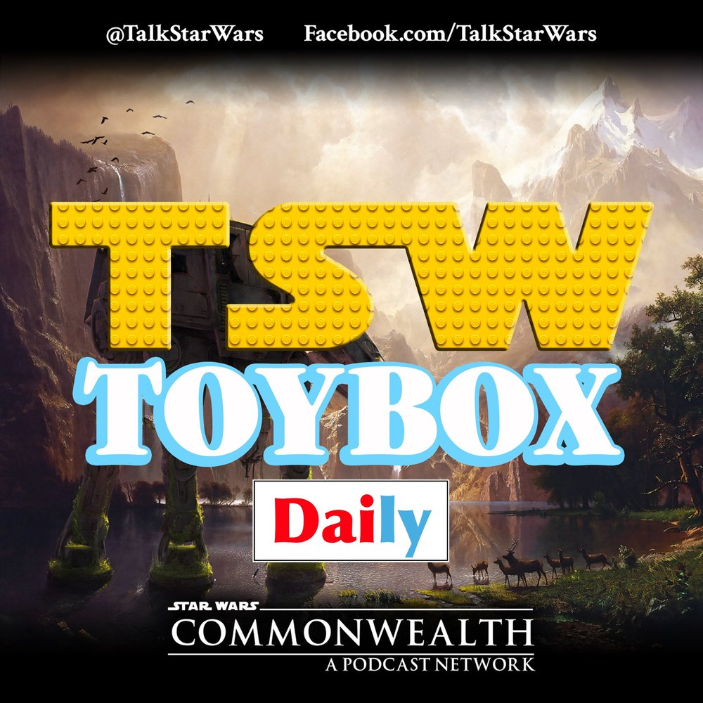 tsw toybox 13:08:2024.jpg