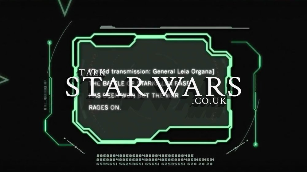 Star Wars AR.jpg