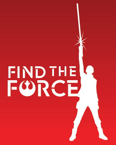 find-the-force-inline.png