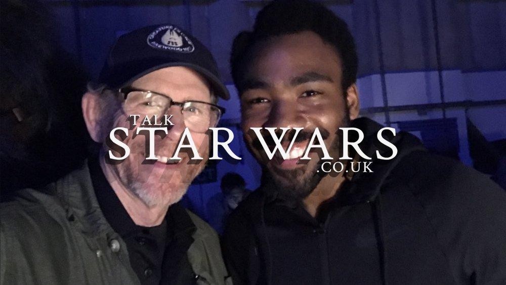 Lando.jpg