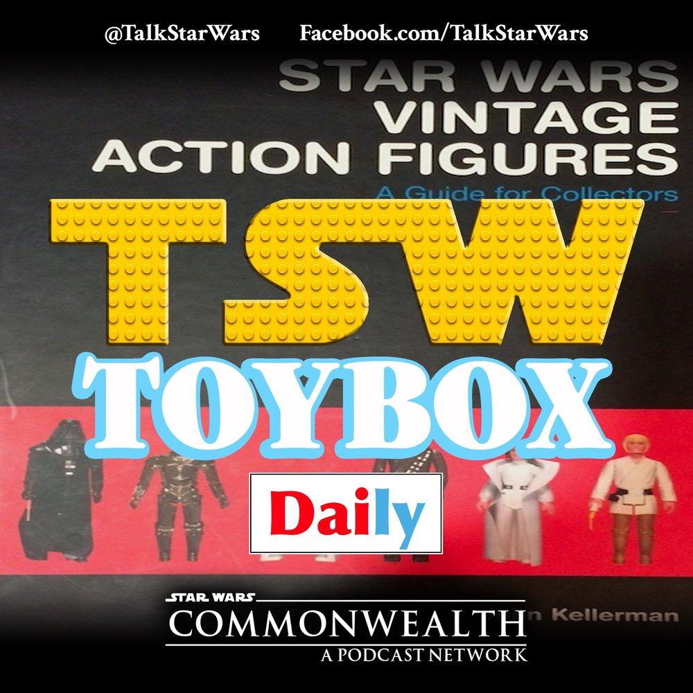 tsw toybox 13:08:2027.jpg