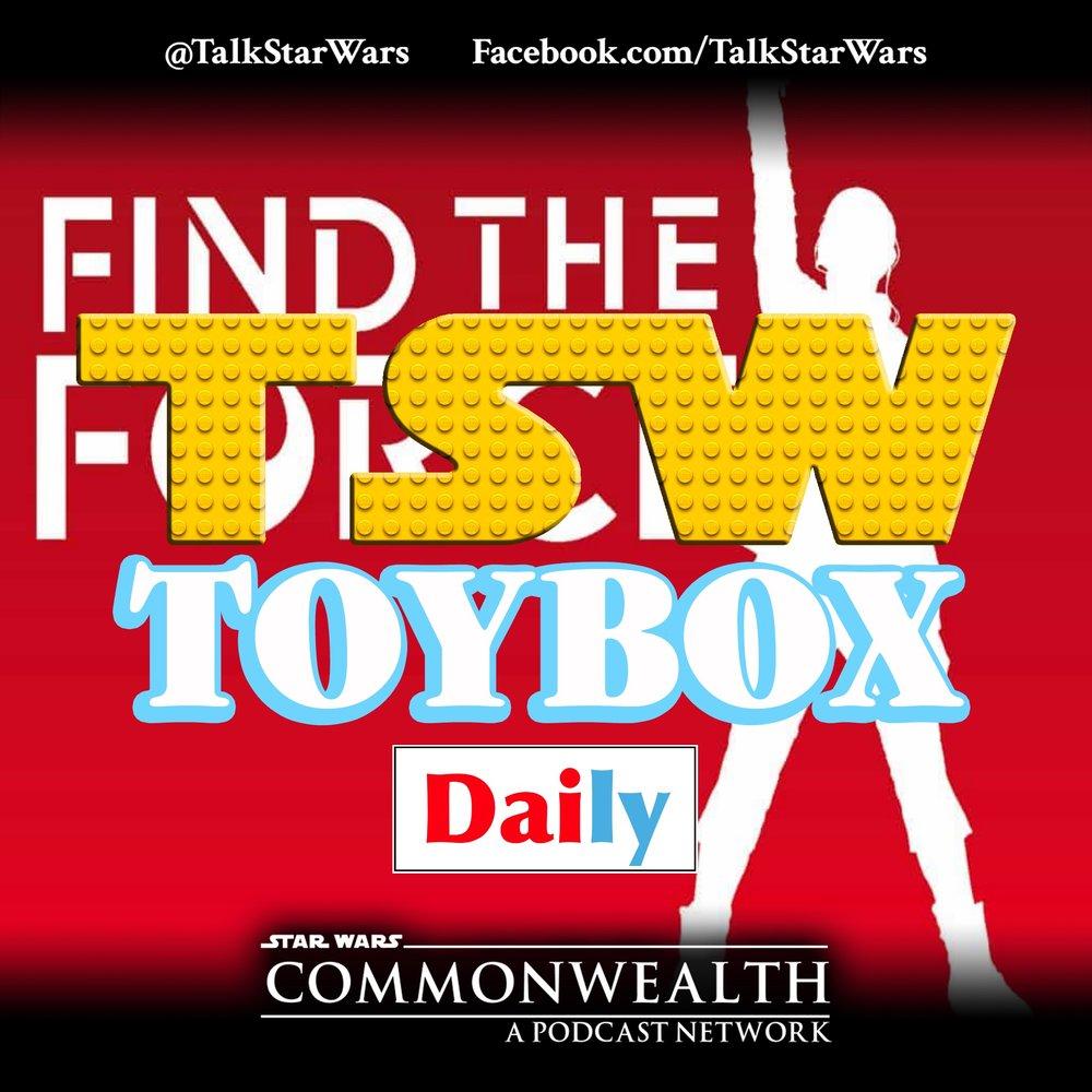 tsw toybox 13:08:2029.jpg