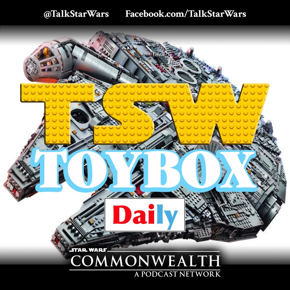 tsw toybox 13:08:2030.jpg
