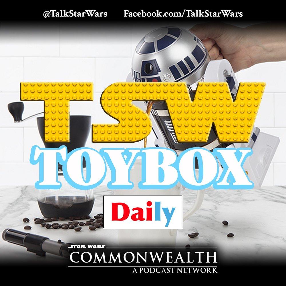 tsw toybox 13:08:2031.jpg