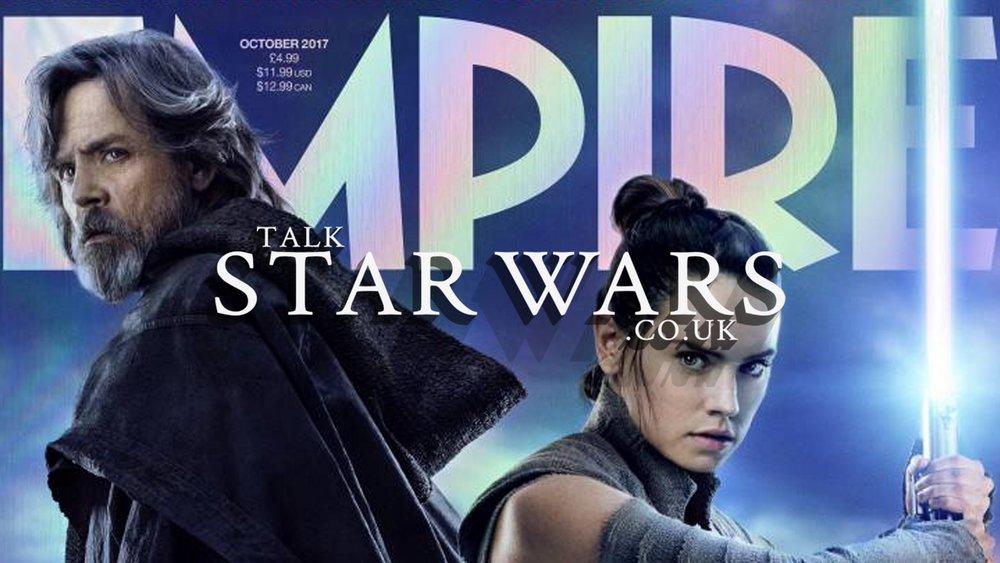 Empire1.jpg