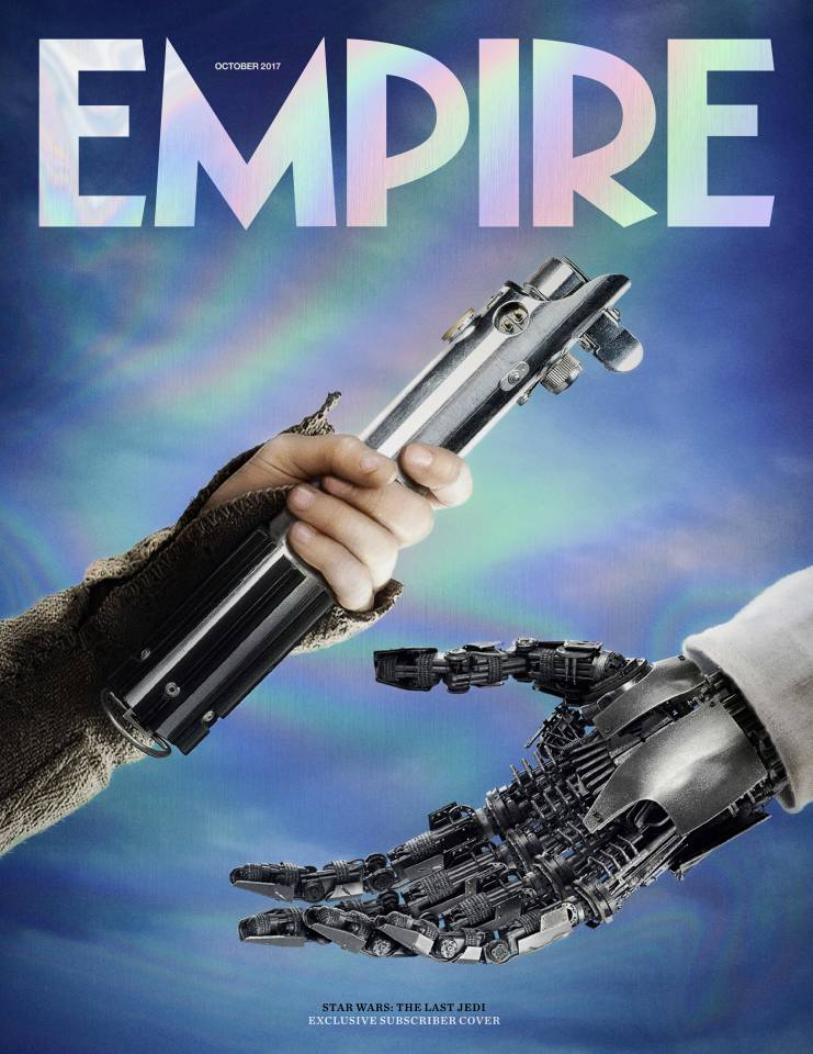 Empire Star Wars subs cover.jpg