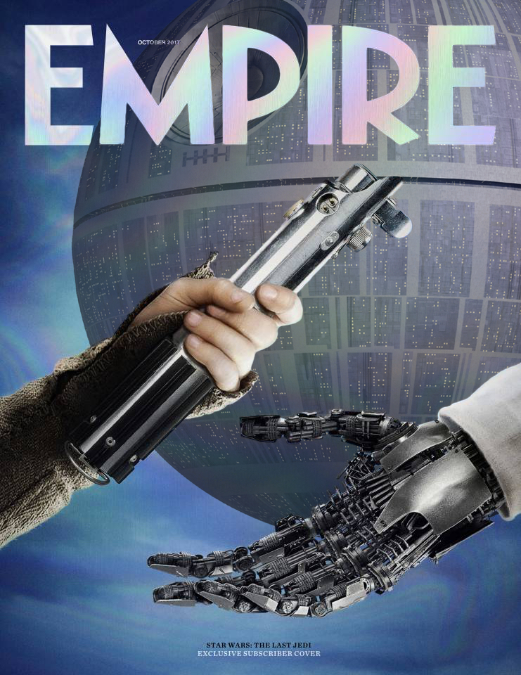 Empire Star Wars subs cover with Death Star III.jpg