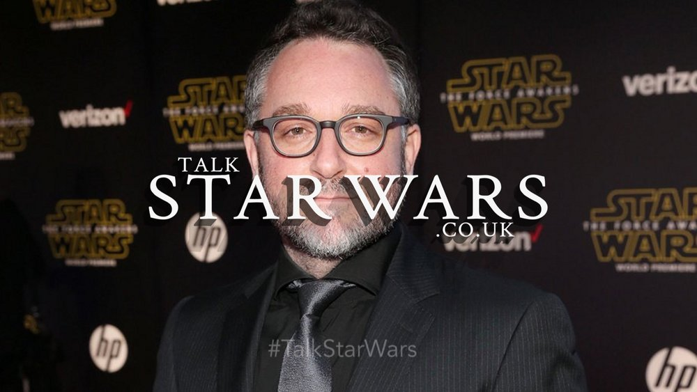 Colin Trevorrow Header.jpg