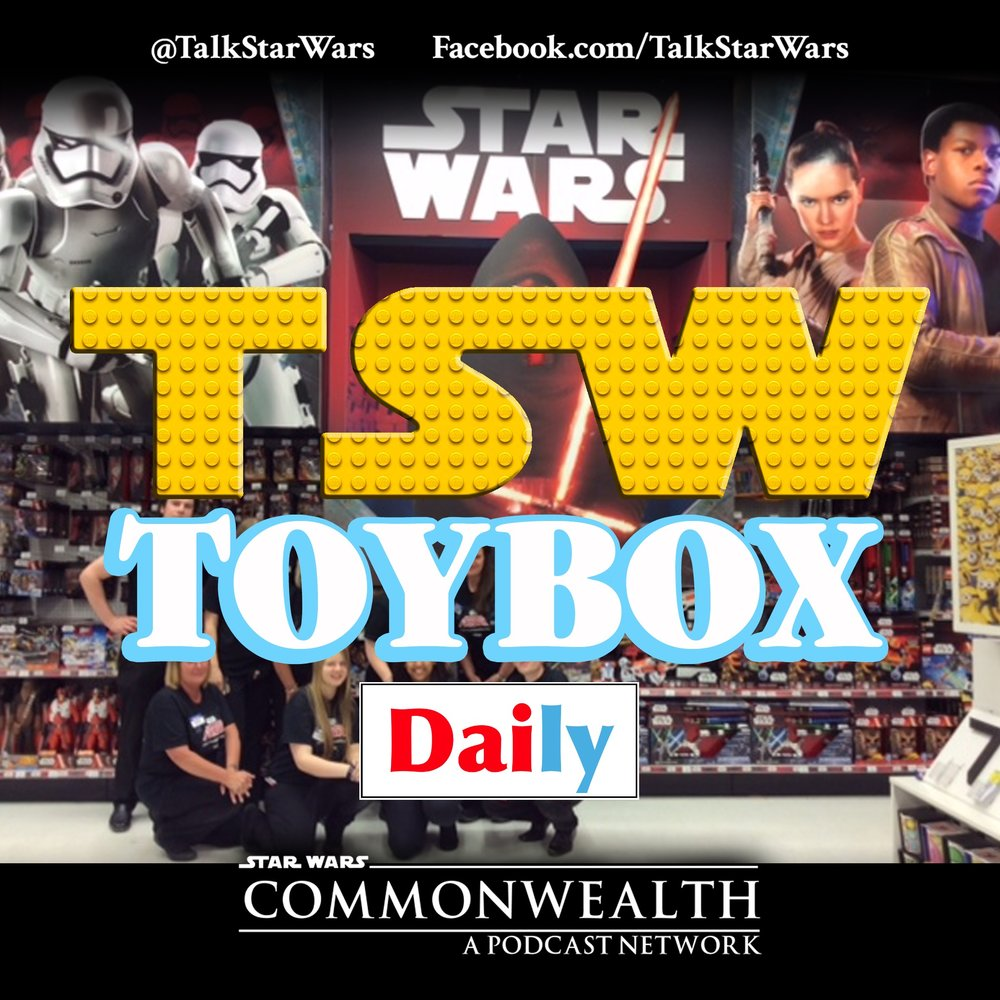 tsw toybox 13:08:2033.jpg