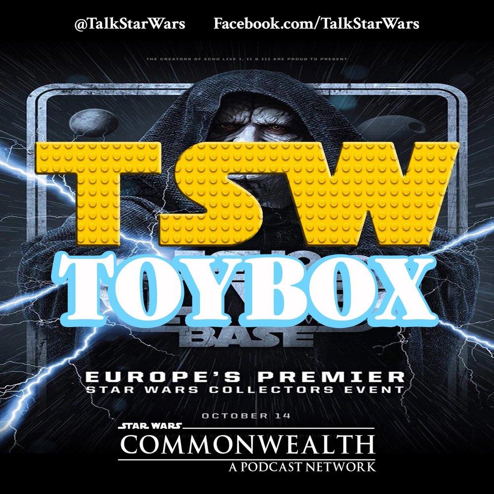 tsw toybox 13:08:2036.jpg