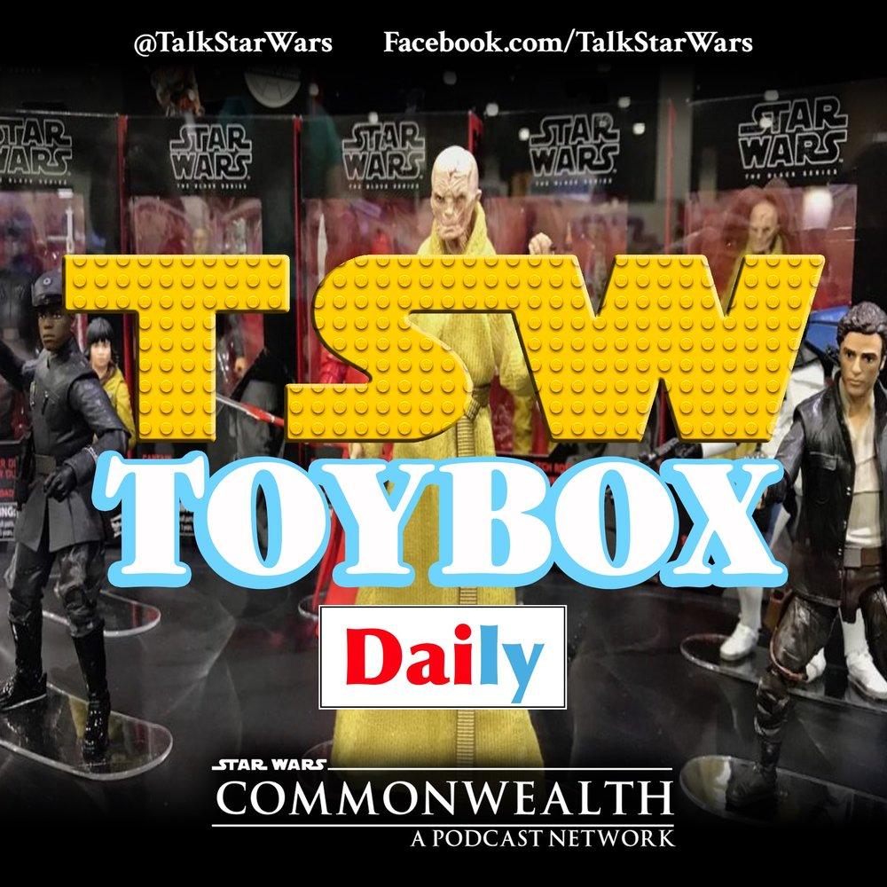 tsw toybox 13:08:2037.jpg