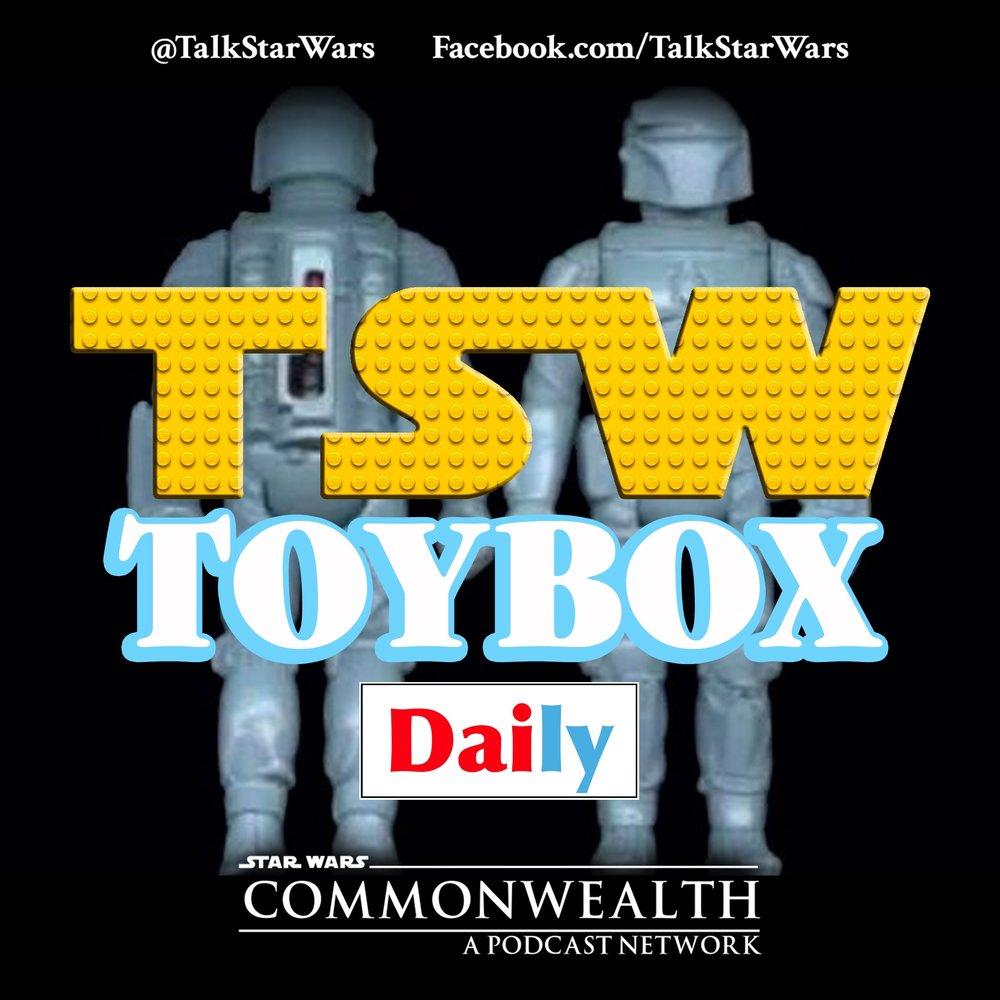 tsw toybox 13:08:2039.jpg
