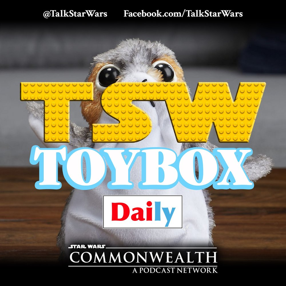 tsw toybox 19:08:2018.jpg
