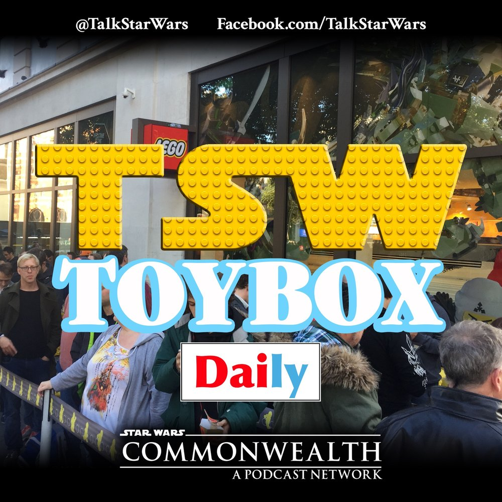 tsw toybox 20:08:2021.jpg
