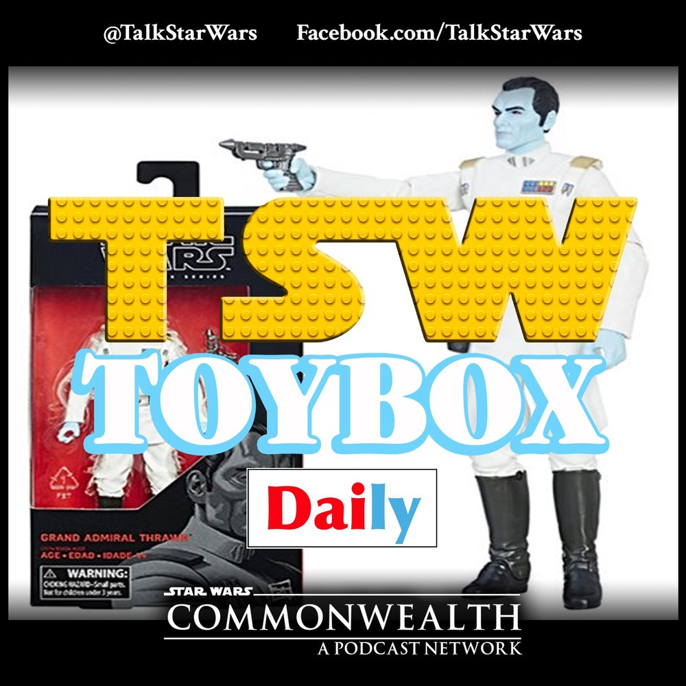 tsw toybox 18:08:2017.jpg