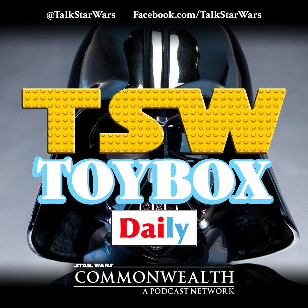 tsw toybox 20:08:2023.jpg