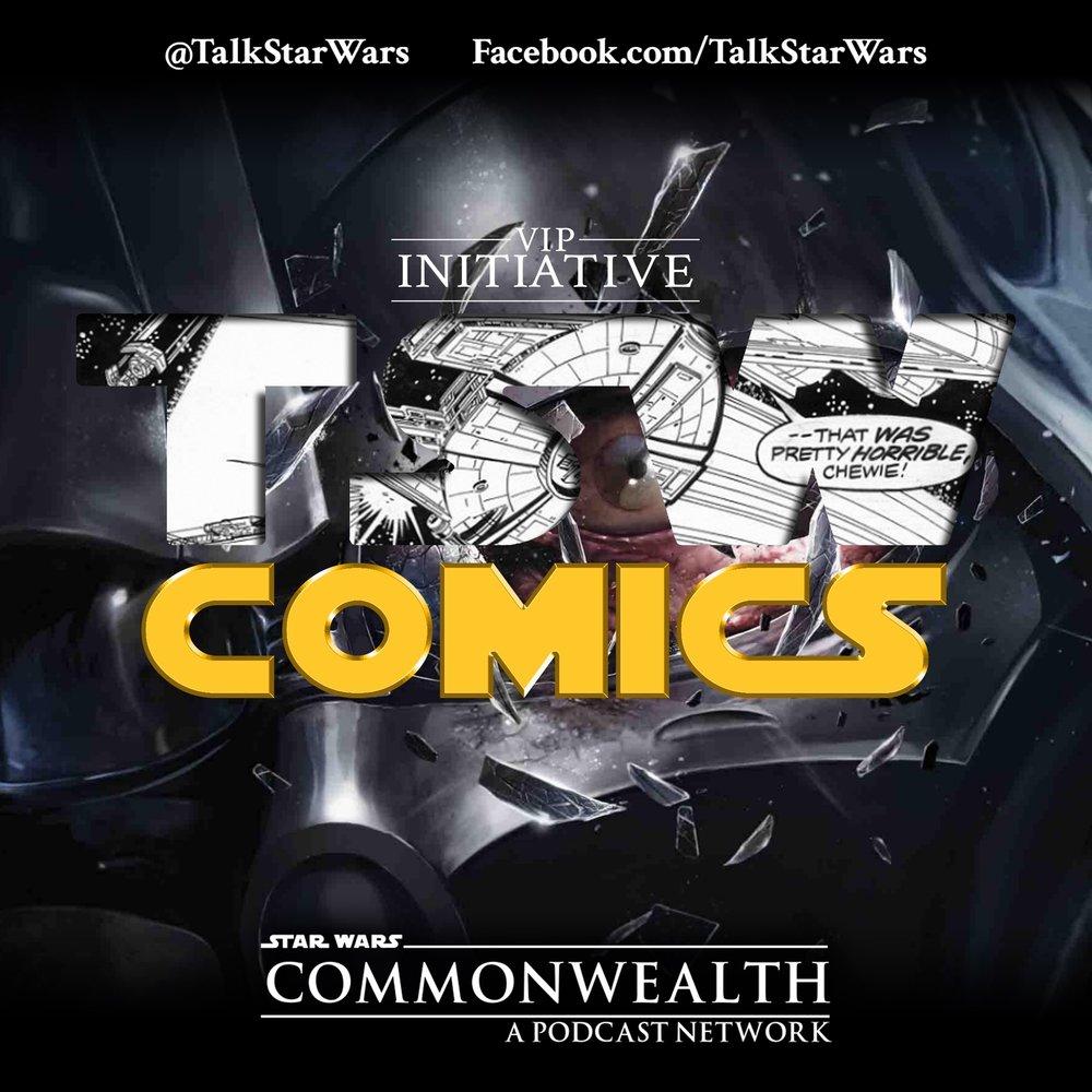 TSW Comics 006.jpg