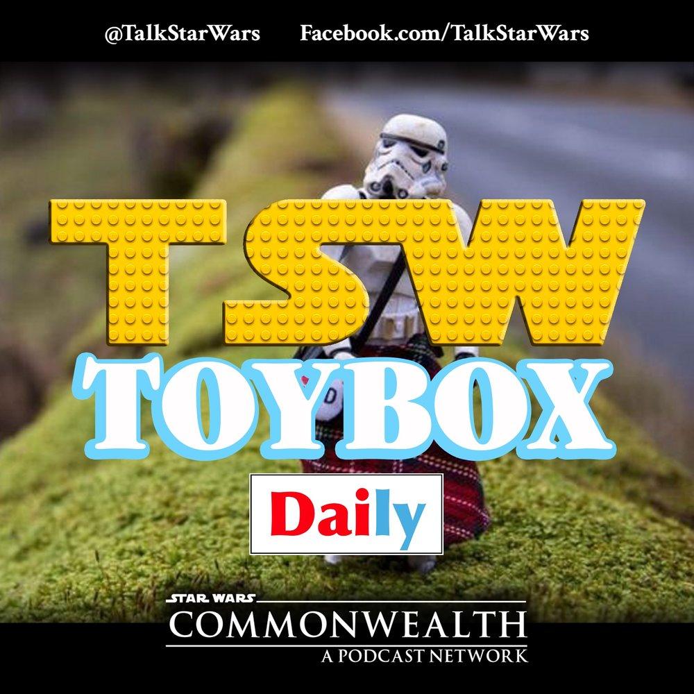 tsw toybox 20:08:2024.jpg