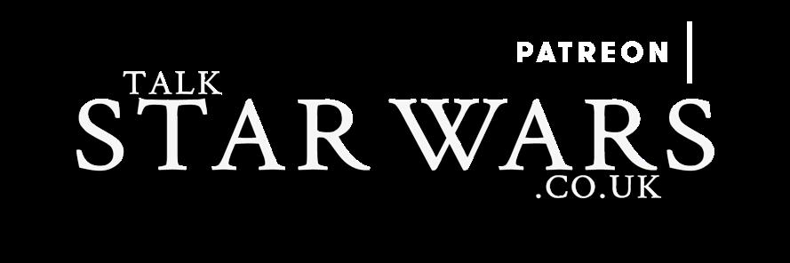Talk Star Wars 3D Logo w Patreon.png
