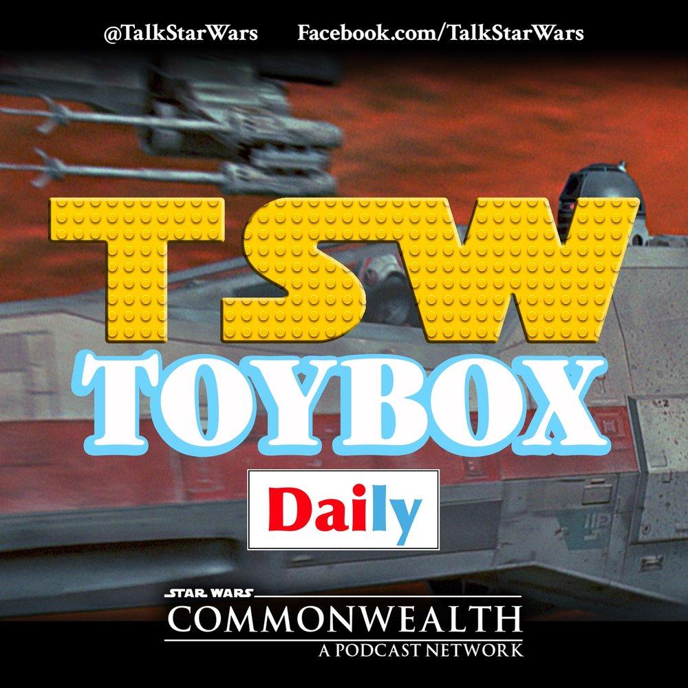 tsw toybox 20:08:2025.jpg