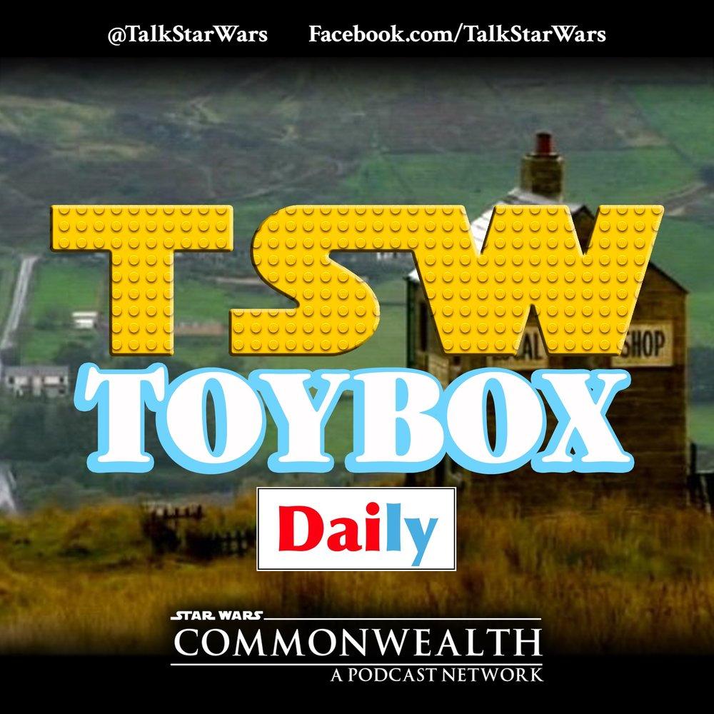 tsw toybox 20:08:2027.jpg