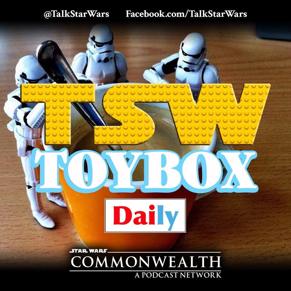 tsw toybox 20:08:2028.jpg